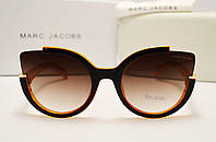 Женские солнцезащитные очки Marc Jacobs