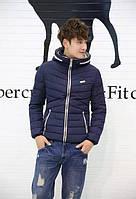 Мужская куртка 6588