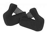 Подушки для щек ICON MF M 30MM