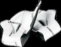 Подушки для щек ICON Variant 2XL 30 mm