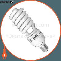 ELM Лампа энергосберегающая ES-11 85W 4000K E40  17-0113