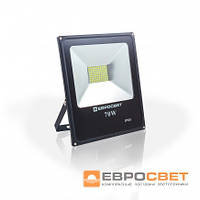 Прожектор EVRO LIGHT EV-70-01 6400K 5600Lm SMD