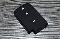Силиконовый чехол для ключа на автомобиль Toyota