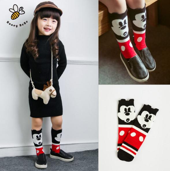 1382b27f540fda Модні гетри для дівчаток - Інтернет-магазин дитячого та жіночого одягу