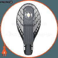 OPTIMA LED Светильник уличный  50W 5000К Stels S