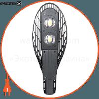 OPTIMA LED Светильник уличный  100W 5000К Stels L