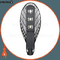OPTIMA LED Светильник уличный  150W 5000К  Stels L