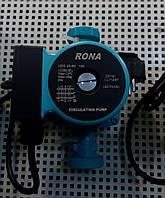 Насос для отопления циркуляционный Rona UPS 25-60/180