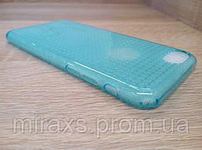 Силиконовый чехол для iPhone 7 (4.7), фото 2
