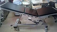 Операционный стол процедурный BLANCOMED Calypso C-Arm / Endoscopy