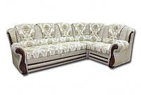 """Кутовий диван """"Афіна К2"""""""