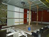 Автофургоны: ремонт, изготовление, фото 8