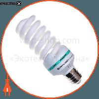 Евросвет Лампа энергосберегающая HS-65-4200-27 HS-65-4200-27