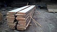 Доска столярная толщина 50 мм