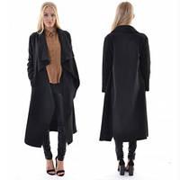 aaaeea5af5e Пальта Куртки Emas оптом в Украине. Сравнить цены
