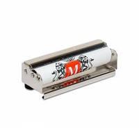 Машинка для скручивания сигарет Rolling Cartel Metal