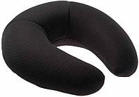 OSD Ортопедическая подушка для шеи OSD 0507C