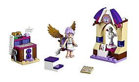 LEGO Elves Творческая мастерска Aira's Creative Workshop 41071