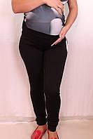 Лосины  для беременных утепленные, размеры 44-56