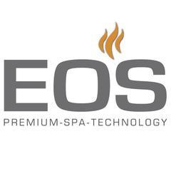 Электрокаменки EOS DR.KERN (Германия)