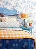 Из какой ткани выбрать постельное белье?