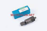 """Съемник магнита генератора (ротора)   4T GY6 125/150   """"KOMATCU"""""""
