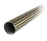 Трубы для кованных карнизов ø 16 мм