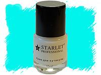 Средство для защиты кутикулы Starlet Professional 15ml