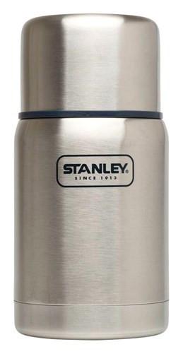 Пищевой термос 0.7л Stanley Adventure ST-10-01571-010
