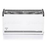 Конвекторный обогреватель DIMPLEX DX410 | 1kW