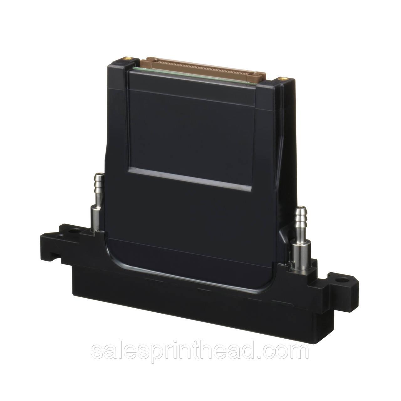 KM1024i Series High-speed inkjet printhead (KM1024i - высокоскоростная печатная головка)