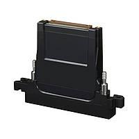 KM1024i Series High-speed inkjet printhead (KM1024i - высокоскоростная печатная головка), фото 1