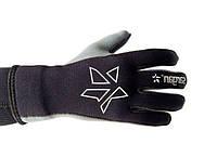 Перчатки для подводной охоты Sargan Сарго 3 мм
