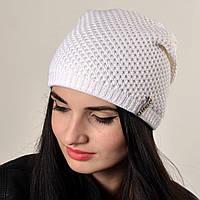 Женская шапка NORD Сетка Двухсторонняя пшю