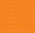 Щелочестойкая стеклосетка Сканмикс / Scanmix штукатурная 5х5 мм, 160 гр/м.кв (рул.55 м.п)