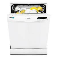 Встраиваемая посудомоечная машина Zanussi ZDF92600WA