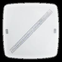 Светильник OSSEJA / 1 16W LED Eglo