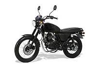 Мотоцикл MORGAN 200 (Cafe Racer)