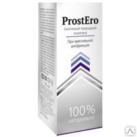 ProstEro (Простеро) - капли от простатита