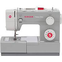 Швейная машина Heavy Duty 4423