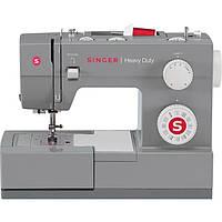 Швейная машина Heavy Duty 4432