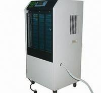 Мобильный осушитель воздуха CELSIUS MDH90