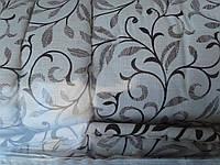 Стеганое, качественное, теплое одеяло наполнитель - шерсть, фото 1