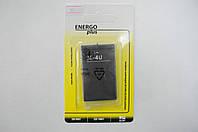 АКБ Батарея для Nokia BL-4U