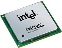 Процессор INTEL Celeron G1620 BX80637G1620 / s1155 / 2.7 GHz / 2 MB / встроенная графика Intel HD Graphics