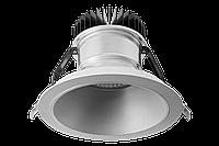 Светильник врезной DEEP DLC0822/22W 50°/, 3000K/4000K