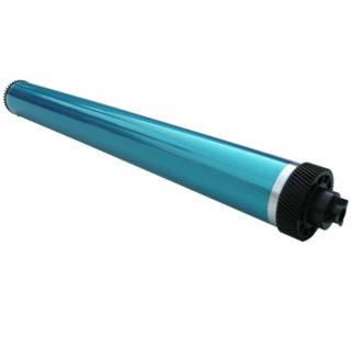 Фотобарабан для принтера HP 1010 1012 1015 1018 1020 1022 Canon LBP2900 LBP3000 MF4120 4140, фото 2