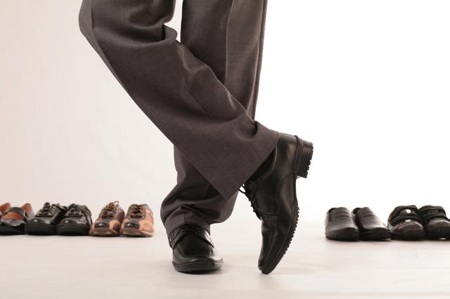 Мужская обувь в интернет магазине «Мариго»