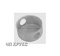 Коробки установочные КУВ–1М