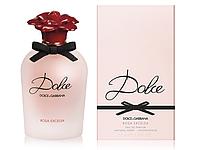 Женская парфюмированная вода Dolce & Gabbana Dolce Rosa Excelsa копия